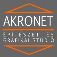 AKRONET